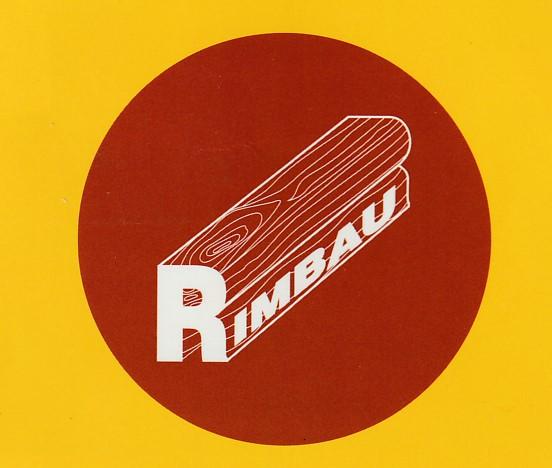 Logo Rimbau